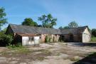 Pwll Y Myn Barns Peterston-Super-Ely Barn for sale