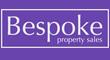 Bespoke Property Sales, Kinross