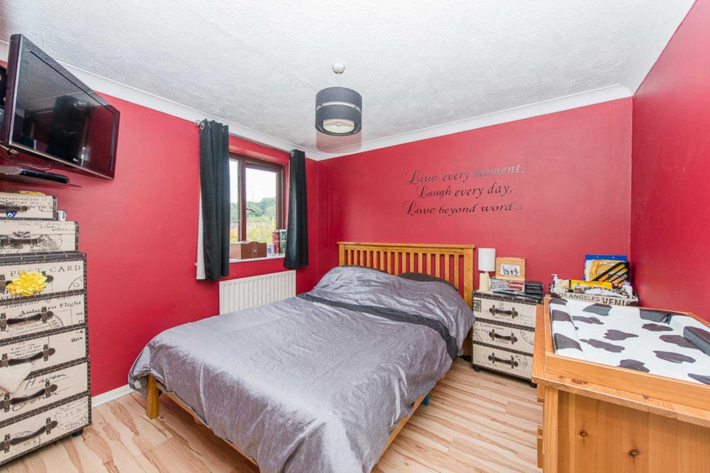 The Laxey, Maidstone, Kent, ME15 6FX-6