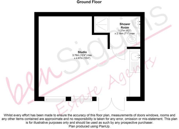Floor Plan Logo copy