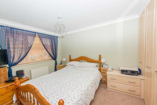 Lockham Farm Avenue, Boughton Monchelsea, Maidstone, Kent, ME17 4UT-8