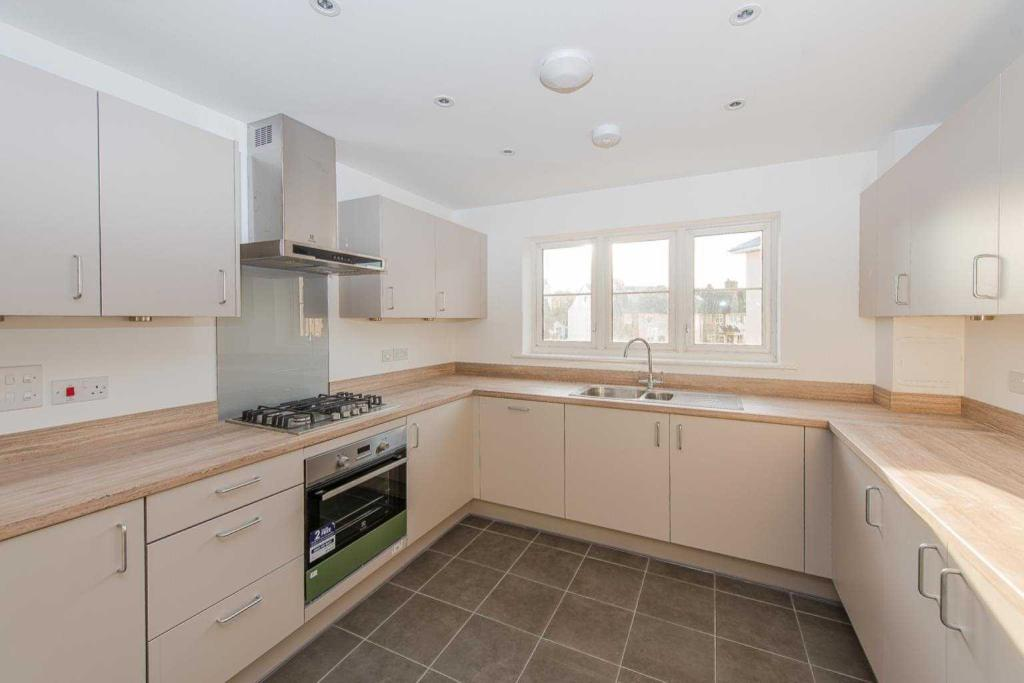 Kings Crescent, Aylesford, Kent, ME20 7FH-3