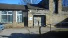 property to rent in Unit E/F Royds Mill Business Park, Dyehouse Lane, Brighouse, HD6 1LL