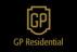 GP Residential, Oxford logo