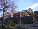 4 bedroom home in Extremadura, Badajoz...