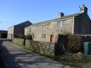 property for sale in Hewitts Farm,