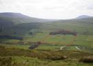 Land at Litton Land