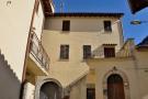 2 bed house in Umbria, Terni, Ferentillo