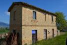 Country House for sale in Italy - Umbria, Perugia...