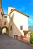 3 bedroom home for sale in Italy - Umbria, Perugia...