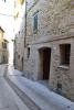 1 bed Flat for sale in Italy - Umbria, Perugia...