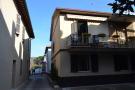 2 bedroom Flat in Umbria, Perugia, Foligno