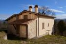 3 bedroom Villa in Umbria, Perugia...