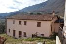 Country House for sale in Umbria, Perugia...