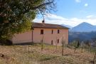1 bed home for sale in Umbria, Perugia...