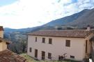 2 bedroom house in Umbria, Perugia...