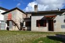 3 bedroom home in Italy - Umbria, Perugia...