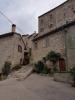 Italy - Umbria house
