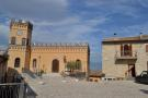 4 bedroom house for sale in Italy - Umbria, Perugia...