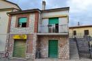 2 bed home in Italy - Umbria, Perugia...