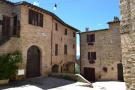 Flat for sale in Italy - Umbria, Perugia...