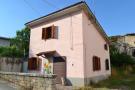 Detached home in Italy - Umbria, Perugia...