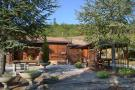 4 bedroom Detached property for sale in Italy - Umbria, Perugia...