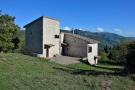 3 bedroom Country House for sale in Italy - Umbria, Perugia...