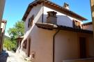 Italy - Umbria house for sale