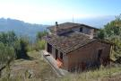 5 bedroom Country House in Umbria, Perugia...
