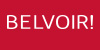 Belvoir, Grantham Sales
