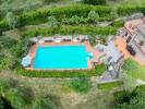 5 bed Detached home for sale in Tuscany, Lucca...