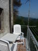2 bedroom Town House in Tuscany, Lucca, Gallicano