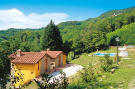 4 bedroom house for sale in Tuscany, Lucca...