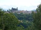 3 bedroom semi detached house in Tuscany, Lucca, Barga
