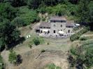 5 bed Detached property in Tuscany, Lucca...