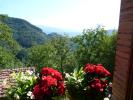 4 bedroom semi detached house for sale in Tuscany, Lucca, Gallicano