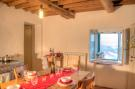 Detached home for sale in Tuscany, Pistoia...