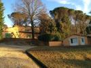 4 bed Detached house in Tuscany, Lucca, Lucca