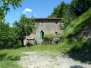 4 bedroom Detached home for sale in Tuscany, Lucca, Gallicano