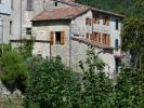 Village House in Tuscany, Lucca, Gallicano