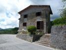 Town House for sale in Coreglia Antelminelli...
