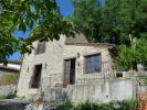 1 bed Detached home for sale in Tuscany, Lucca...
