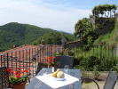 Tuscany Town House for sale