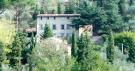 Villa in Lucca, Lucca, Tuscany