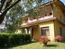 6 bedroom Detached home for sale in Lucca, Lucca, Tuscany