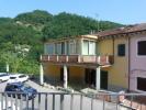 Bagni di Lucca Block of Apartments for sale