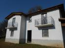 3 bed Detached home in Bagni di Lucca, Lucca...