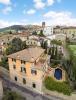 5 bedroom Villa in Borgo a Mozzano, Lucca...