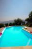4 bedroom house for sale in Coreglia Antelminelli...